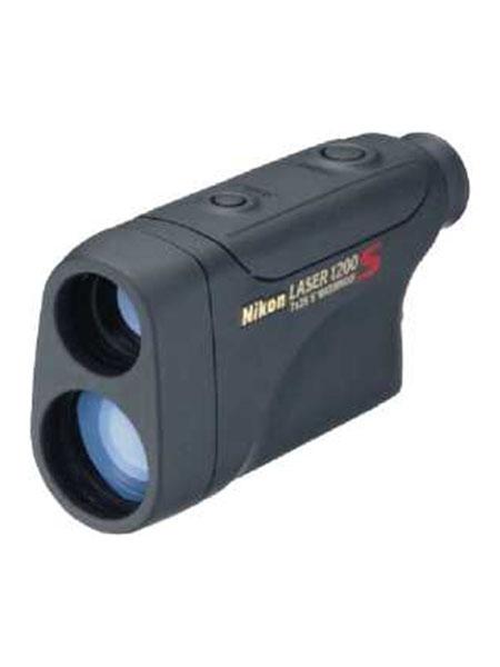 LASER1200S Laser range finder