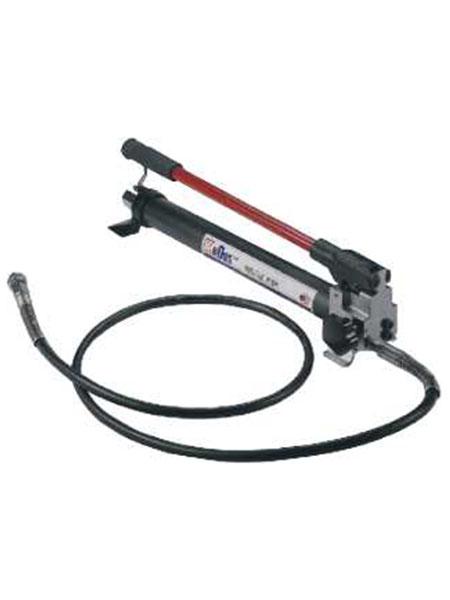 HP-700A Manual hydraulic pump
