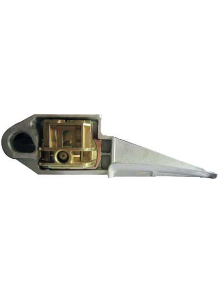 MSL3500 Dedicated non-destructive card cable