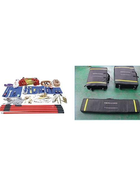 XDERP Emergency repair kit