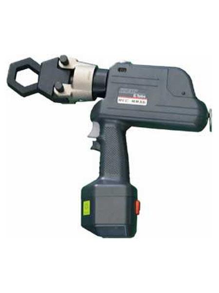 REC-MM36 Charging nut crusher