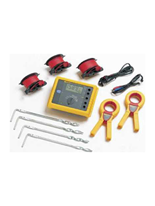 1625KIT Ground resistance tester (imported)