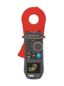 CA6416 ground loop clamp meter (imported)