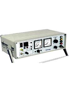 HVTester-PGT25 High voltage tester (imported)