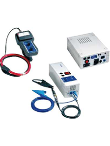 Interselect ICable identification instrument (import)