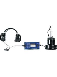 KamphoneN Cable fault locator (imported)