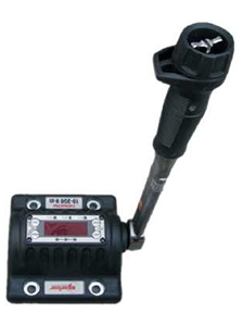 43222 Torque wrench calibrator (imported)