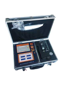 XD-XGYM Intelligent conductivity salt density tester