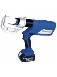 EK12042L Rechargeable hydraulic pliers (import)